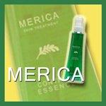 反射極貧寄り添うMERICA メリカ スキントリートメントS 200ml 医薬部外品 【白い 化粧水】