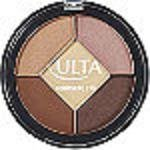 Ulta Complete Powder Eye Shadow Palette, Indie by Ulta