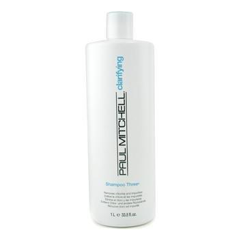 paul-mitchell-clarifying-shampoo-three-removes-chlorine-and-impurities-1000ml-338oz