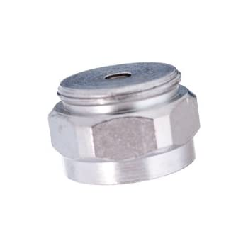 Female To Male Aerator Adapter Female 1 2 Quot Ips X Male 55
