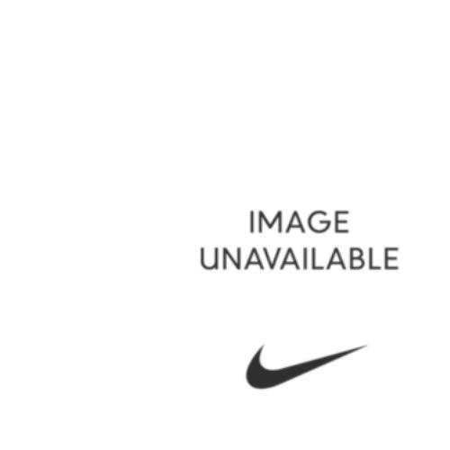 Nike Womens Tanjun Sneaker