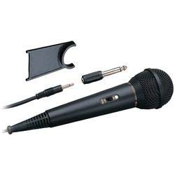 Price comparison product image Audio Technica Audio-Technica(r) Atr-1200 Atr Series Dynamic Vocal / instrument Microphone (cardioid,  Atr1200) 11.60in. x