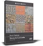 dosch-textures-stone-concrete-v3