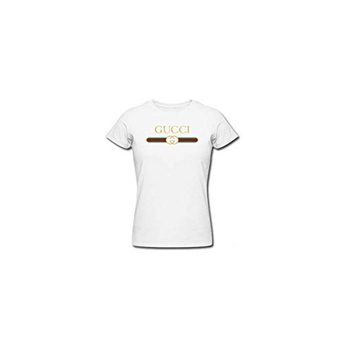 9177af1a Gucci. tops t shirts the best Amazon price in SaveMoney.es