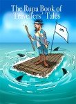 Rupa Book of Traveller's Tales, , 8129102994