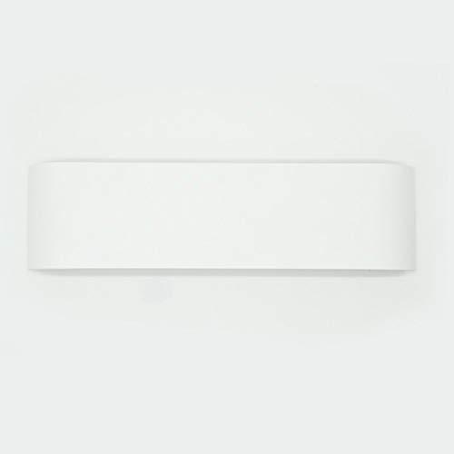 Spiegelleuchten LED Bad Moderne minimalistische led aluminium lampe nachttischlampe wandleuchte bad led wandleuchte