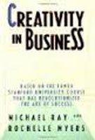 Creativity in Business - Myer Carousel