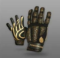 POWERFIT Weighted Lifestyle Training Gloves - Great Weightlifting, Cycling, Boxing, Cardio, Kickboxing Fitness Routines