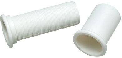 DRAIN TUBE 4 1 inches PLASTIC product image