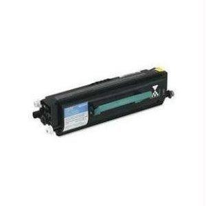 IFP39V1644 - InfoPrint Solutions Return Program High Yield Black Toner ()