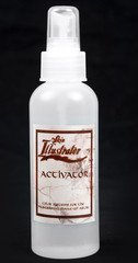 PPI Skin Illustrator Activator 4 oz. Bottle by Skin Illustrator