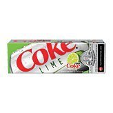 coke-cola-diet-with-lime-12-oz-cans-12-pack-by-diet-coke