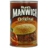 manwich-sloppy-joe-sauce-6-15-oz