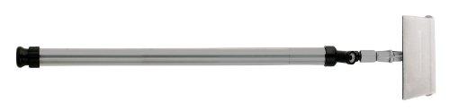 homeright-c800780m-paint-stick-stain-applicator