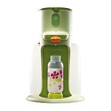 Beaba BibExpresso 3 in 1 Baby Bottle & Food Warmer from Beaba