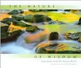img - for The Nature of Wisdom: Inspirations from the Natural World book / textbook / text book