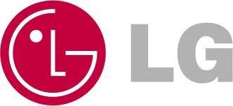 LG EAU36179307 MOTOR,DC by LG