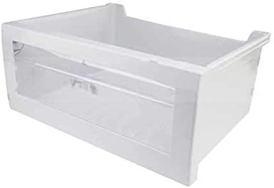 As Direct Ltd - Cajón para frigorífico y congelador Samsung ...