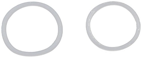 Dorman 82540 Power Steering Pump Washer Assortment (Seal Steering)