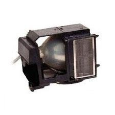 Electrified 21-289 Replacement Lamp with Housing for Anders Kern Projectors