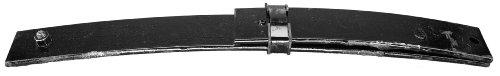 ezgo-15040g1-front-leaf-spring-assembly-for-golf-cart