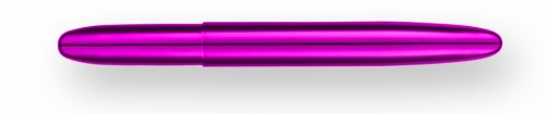 Fisher Space Pen, Bullet Space Pen, Fuchsia, Gift Boxed (400FF)