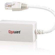 Gigaware Alarm Panel System DSL Filter 279-002 RJ31X RJ38X Work with GE Honeywell Ademco ADT