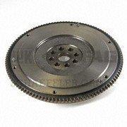 LuK LFW225 Flywheel