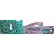 Marantec 97798 Garage Door Opening Control Board Compatible with EOS 4500E, 4700E, M50