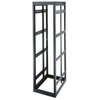 Middle Atlantic Products - MRK4442 - 44 Space 42in Deep Mrk ()