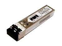Cisco GLC-SX-MM SFP 1000Base-SX Transceiver Module by Cisco