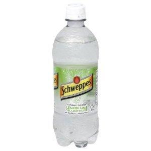 schweppes-lemon-lime-seltzer-20-oz-pack-of-24