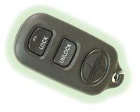 toyota-scion-remote-fob-fcc-hyq12bbx-toyota-1551a-12bbx-brand-new