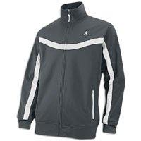 Nike Knit Jacket - 4