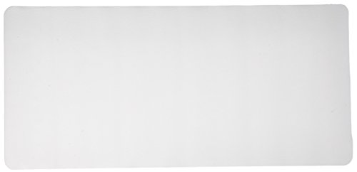 (Moen DN7050 Home Care Glacier Tread Mat, Glacier)