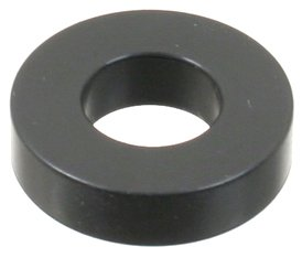 Nippon Reinz Fuel Injection Cushion Ring