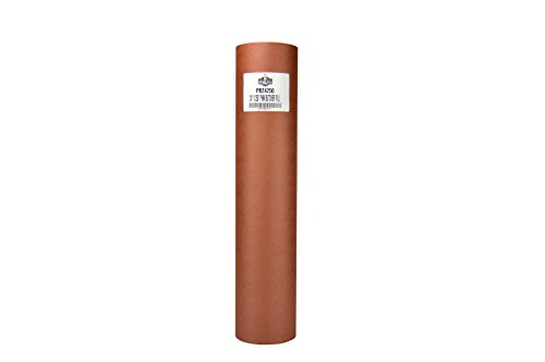 butcher paper roll green - 5