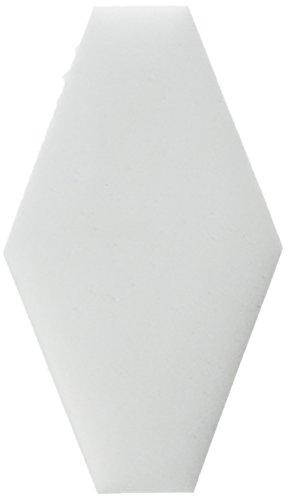 Seachem Algae Pad (18 Pack), 15mm ()