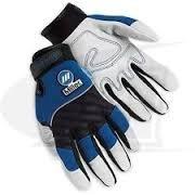 miller-genuine-arc-armor-metalworker-gloves-1-pair-large-251067-by-miller-electric