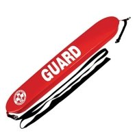 swimming pool rescue safety equipment emergency lifeguard life saving tube sports