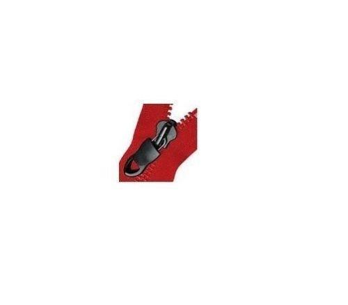 Amazon.com: Zipper Fixer -- Jumbo, Set of (2) Repair Pulls: Everything Else