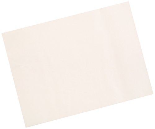 Parchment Paper for Baking Pan Liners 200 Sheets Silicone Treated 12 X 16 (200)