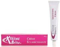 Xtreme Brite Crème éclaircissante 1,76 oz