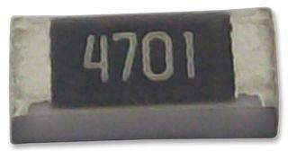 0805 5K6 MC01W080555K 6 unidades 50 por MULTICOMP RESISTENCIA DEL