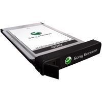 SONY ERICSSON EDGE WIRELESS LAN PC CARD GC89 DRIVER DOWNLOAD FREE