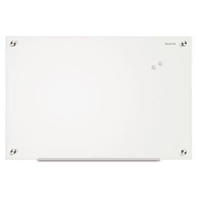 QRTG9648F - Infinity Glass Marker Board
