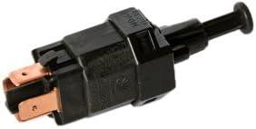 Crank Position Sensor  ACDelco GM Original Equipment  213-4690