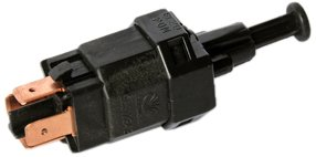 ACDelco 213-4690 GM Original Equipment Engine Crankshaft Position Sensor