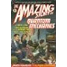 The Amazing Story of Quantum Mechanics: A Math-Free Exploration of the Science That Made Our World by Kakalios, James [Gotham, 2011] (Paperback) [Paperback]