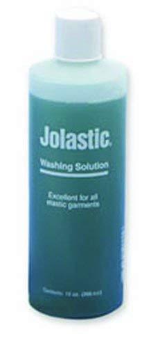 Solution Wash Jolastic (Jolastic Wash Solution 32 oz. (! Quart))
